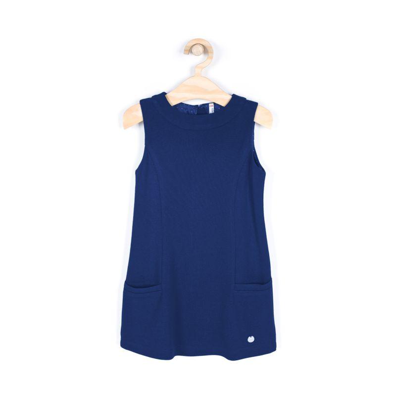 Платье W16129301BSG-015