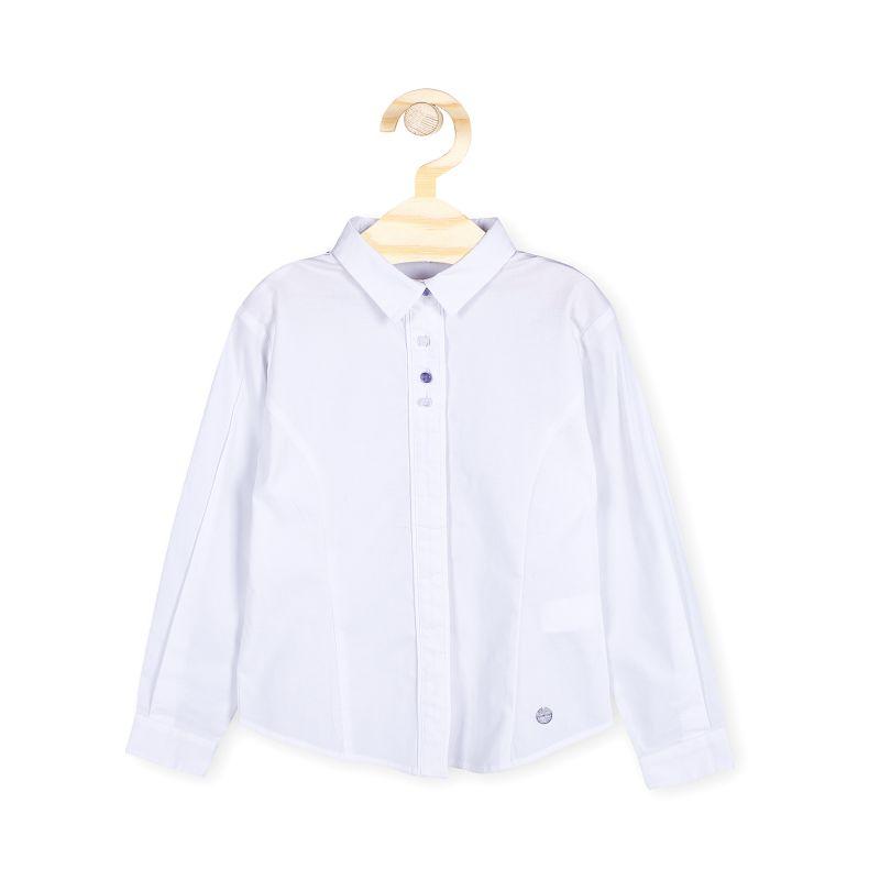 Блузка W16140301BSG-001