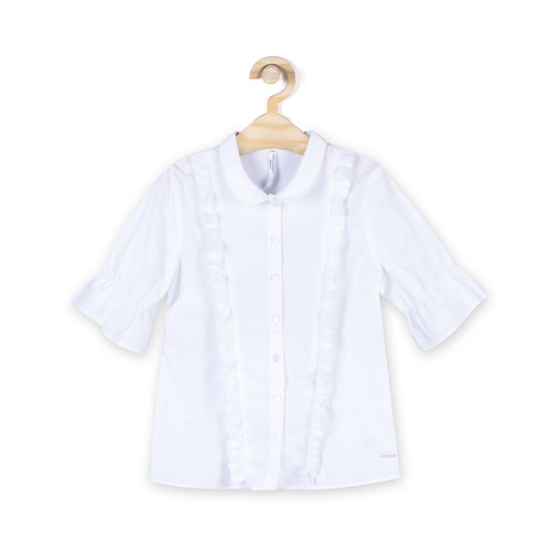 Блузка L18140201BSG-001