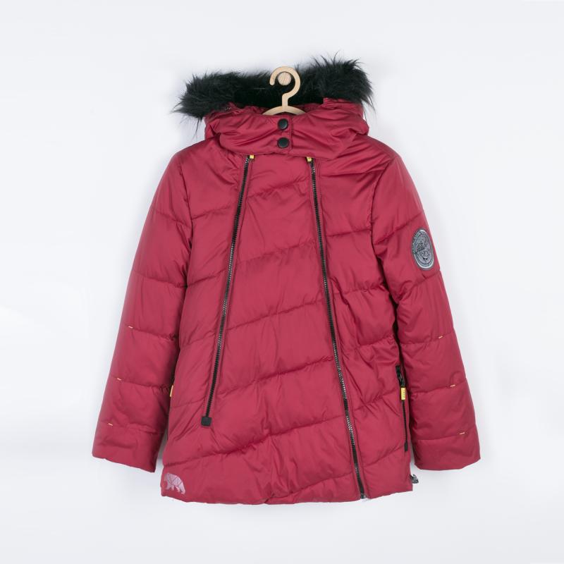 Куртка Z18152116WIN-009