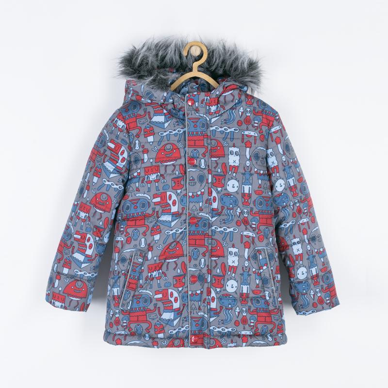 Куртка Z18152111WIN-022