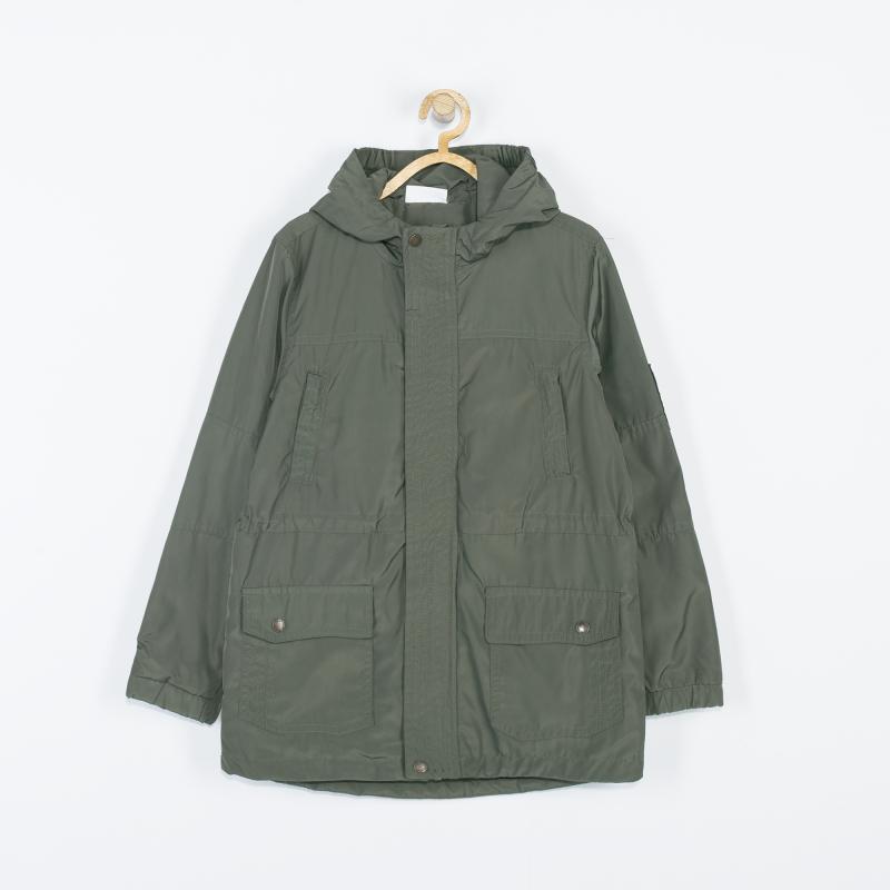 Куртка W19152201NOR-027