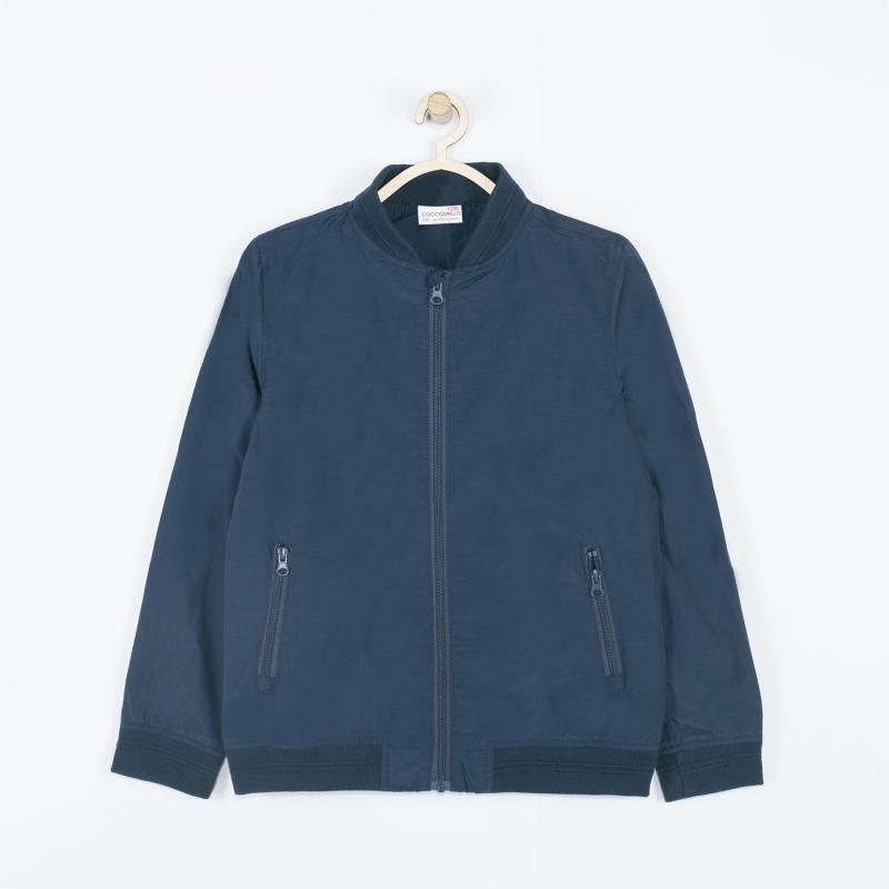 Куртка W19152201NOW-019
