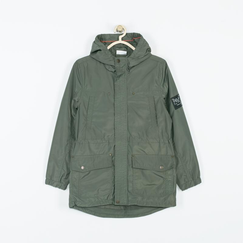 Куртка W19152201SKA-027