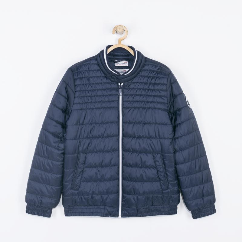 Куртка W19152202AWE-015