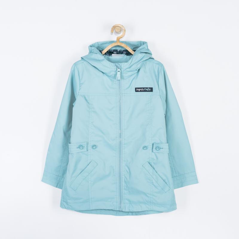 Куртка W19152202FLO-011