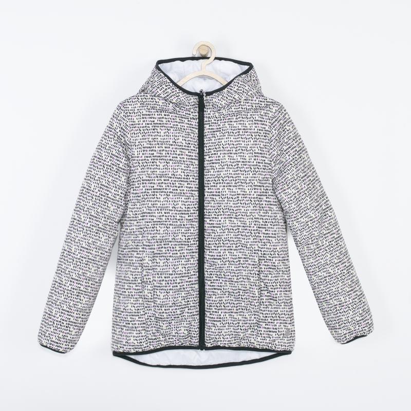 Куртка W19152501ALW-022