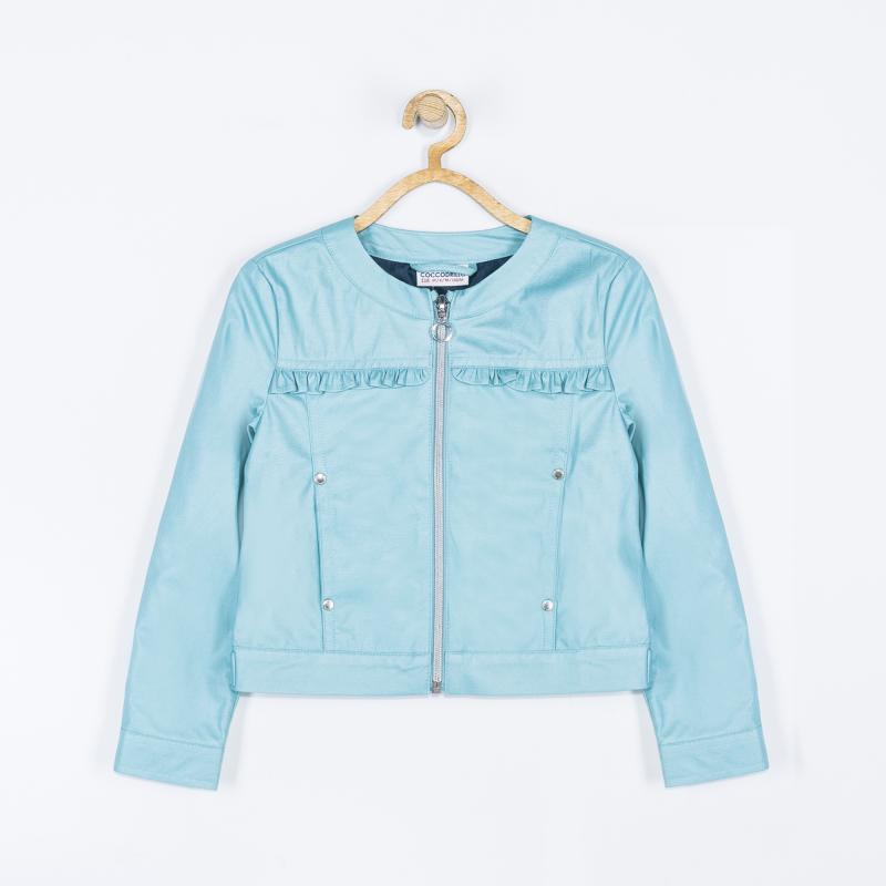 Куртка W19152201FLO-011