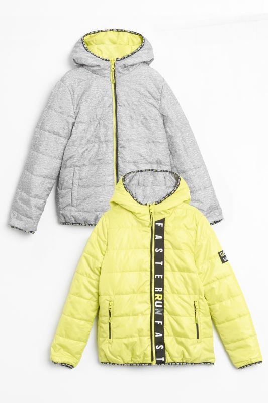 Куртка W20152501JUS-022