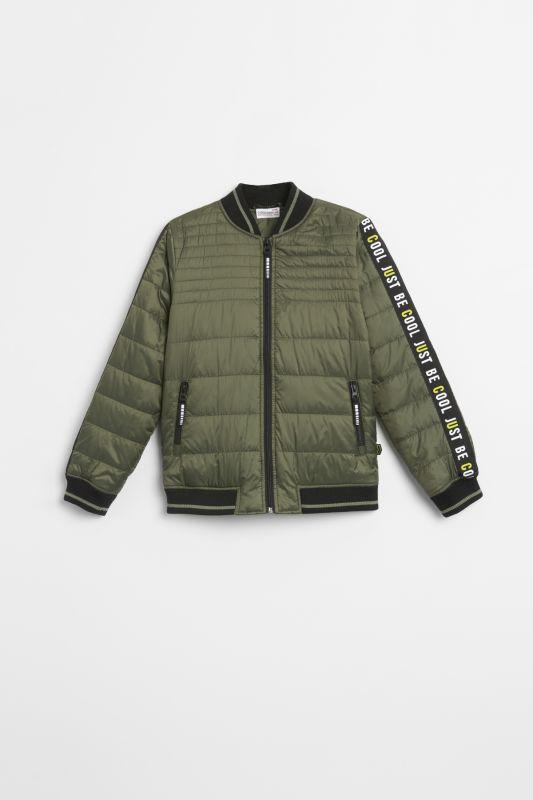 Куртка W20152701JUS-027